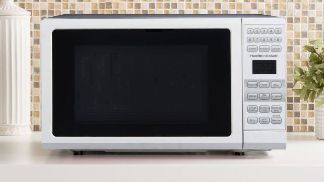 Say hello to the most important appliance in your dorm room.