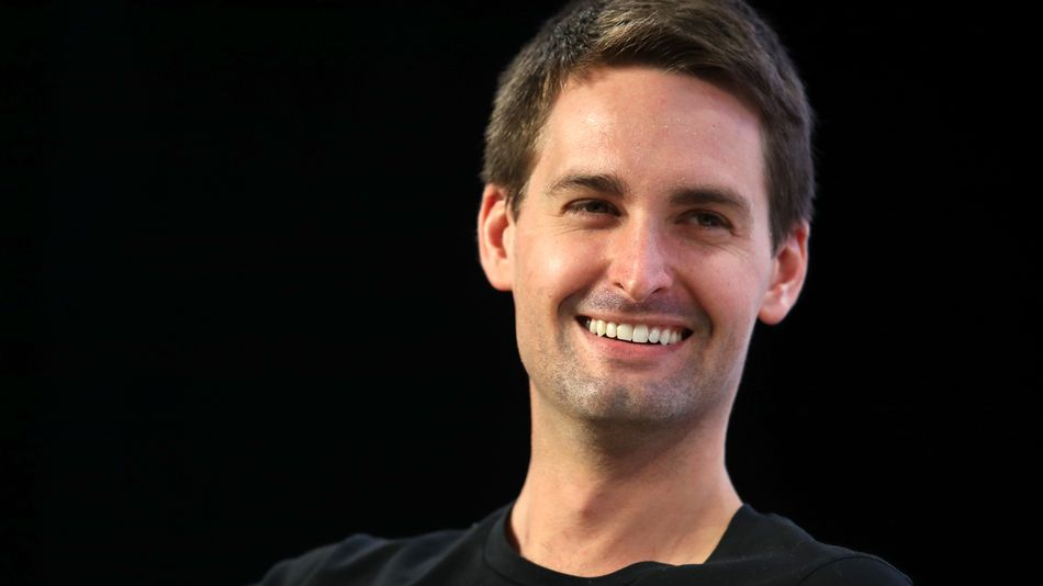 Snap just reported results for the third quarter of 2019 and the company is continuing to grow its user base.