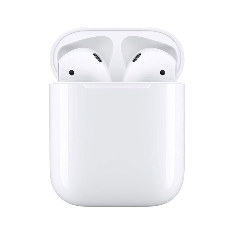 Claim your free Apple AirPods with selected deals on Carphone Warehouse