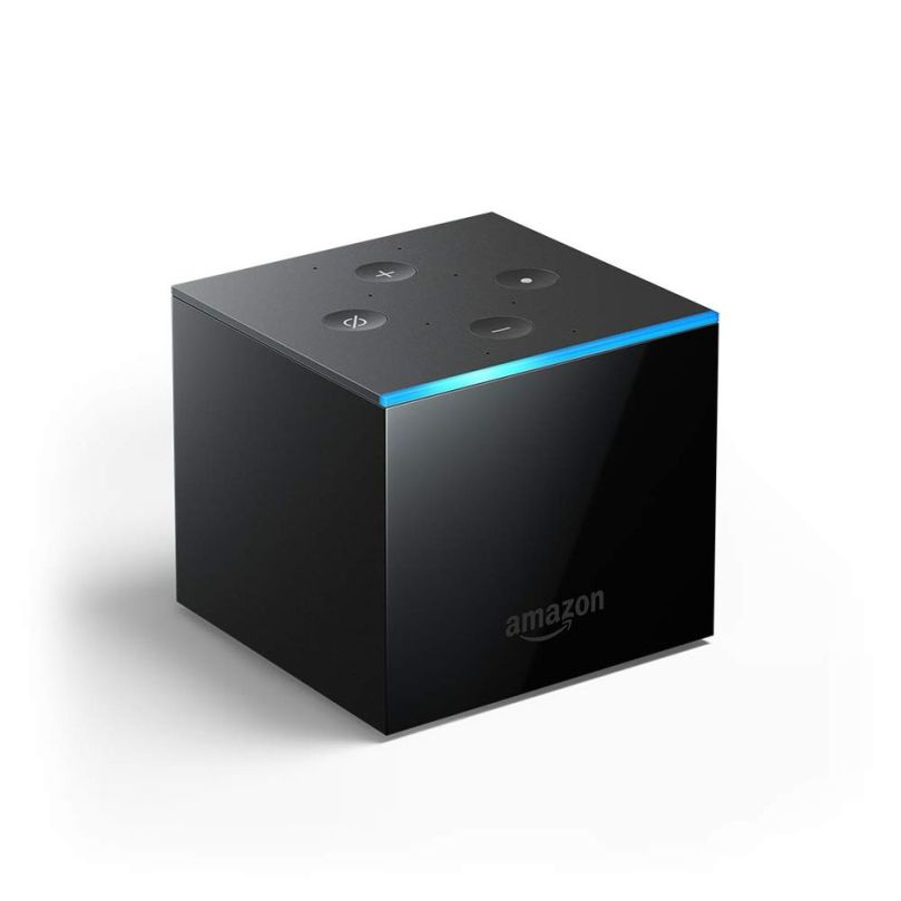 Amazon Black Friday is here: Echo, Fire TV, Ring, Kindle, and more on sale