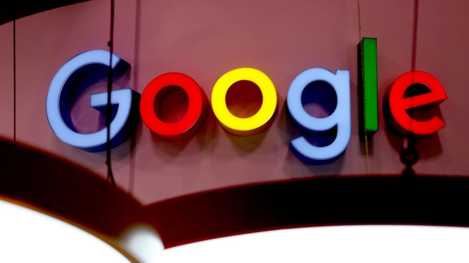 Google hasn't learned from its $2.7 billion fine, EU shopping rivals say