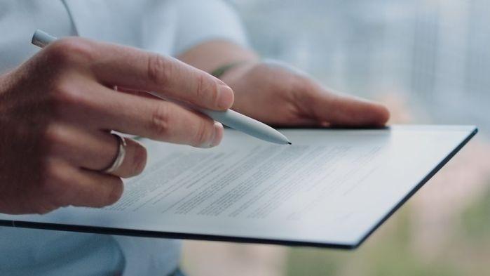 Tại sao nên viết nhật ký và quản lý chi tiêu