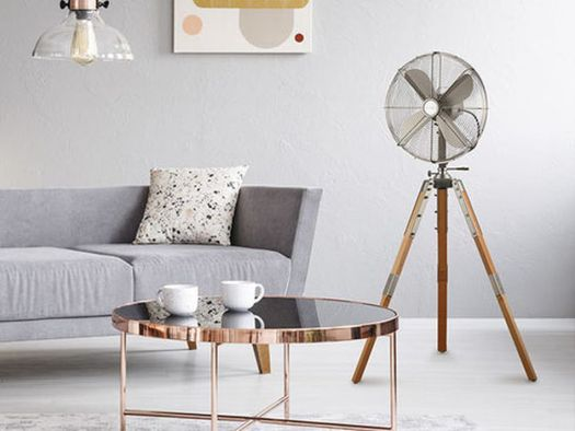 19 deals on desks, chairs, and accessories for your home office
