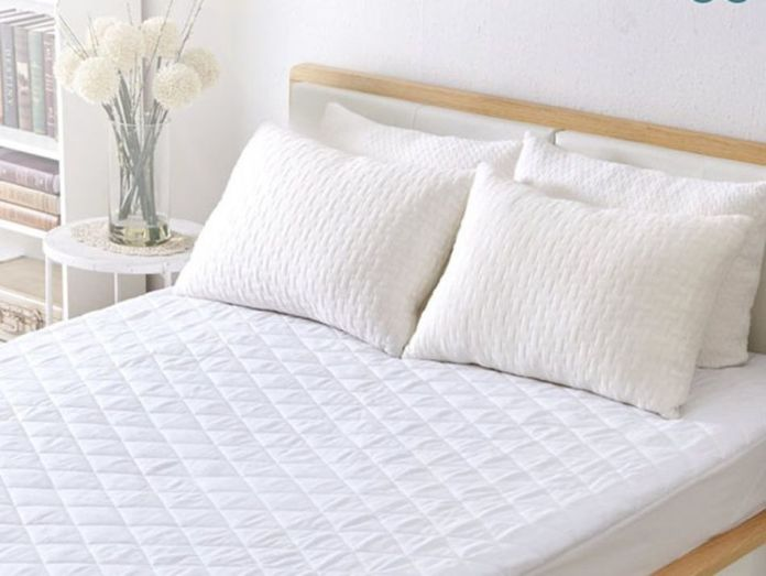 20 Labor Day deals that can help you sleep like a baby