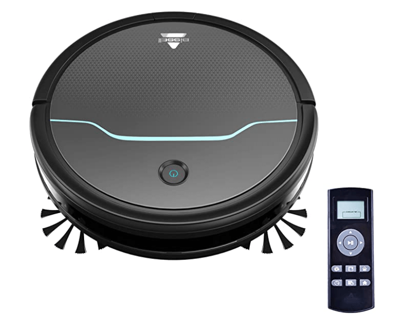 Take care of that pet hair with robot vacuums on sale ahead of Prime Day