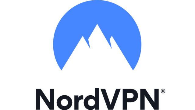 Get an extra 3 months for free with NordVPN's Black Friday deal
