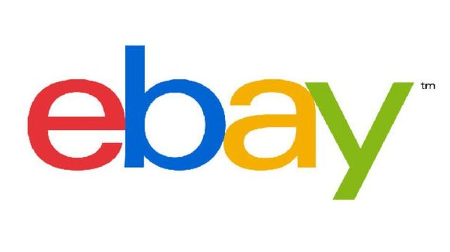 Save 20% on eBay with this Black Friday voucher code