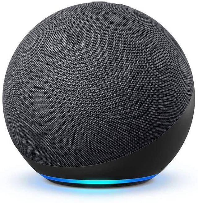 The new Amazon Echo is already $30 off