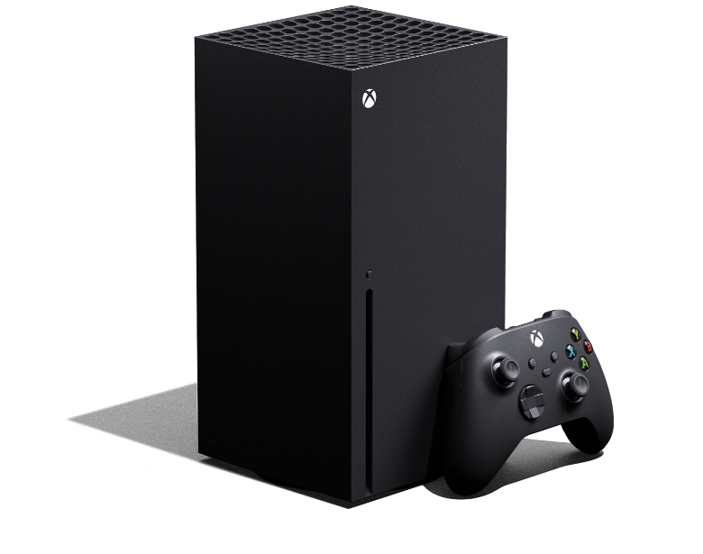 Walmart confirms Xbox Series X and Series S restock: Here's how to get one