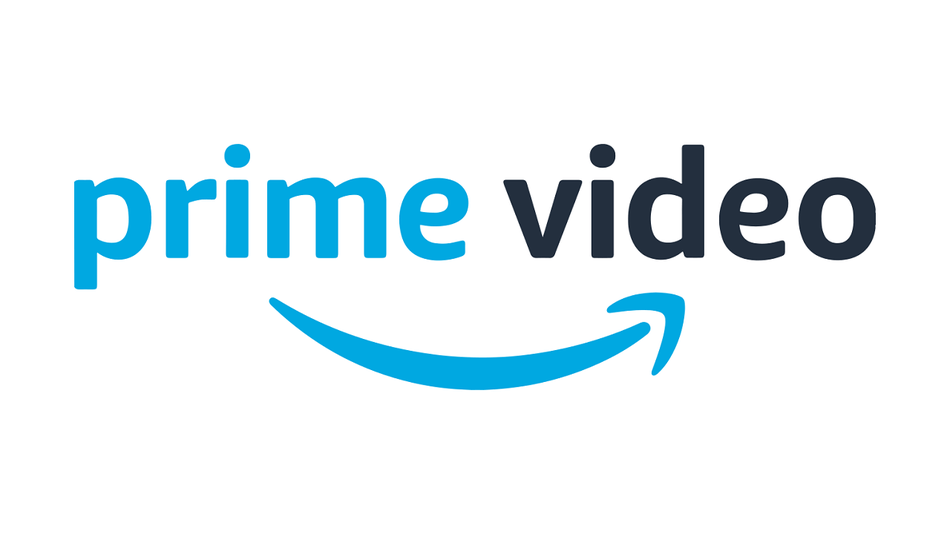 Watch the Autumn Nations Cup final for free on Prime Video