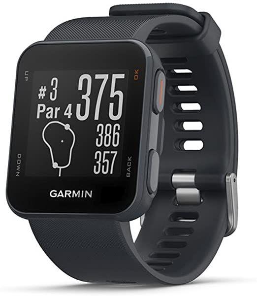 Nearly every Garmin smart watch is on sale on Amazon