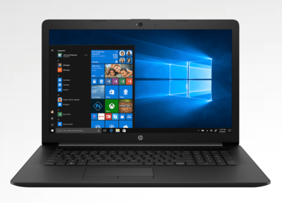 Best cheap laptop deals this weekend: Microsoft, Lenovo, HP, and more
