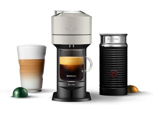 10 espresso machines on sale to get you through the winter