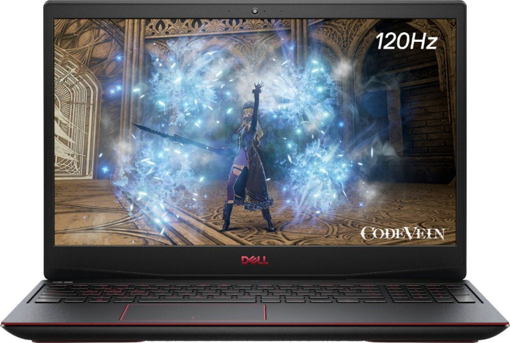 Get an affordable Dell gaming laptop for even less with an extra $300 discount
