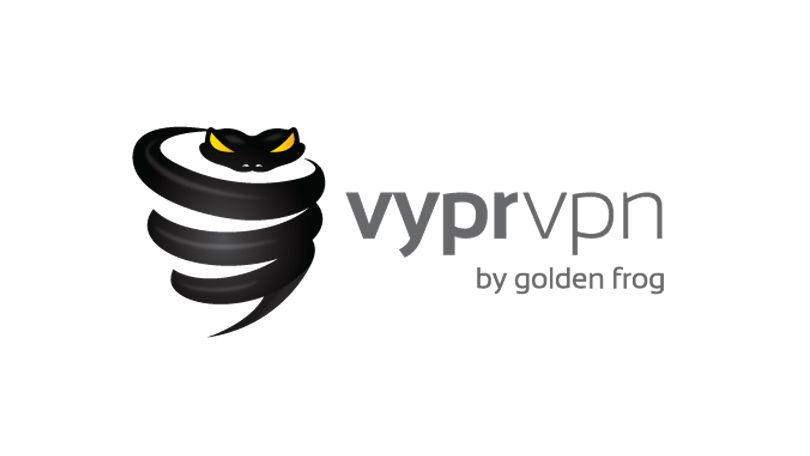 Access geo-restricted content from all over the world with VyprVPN
