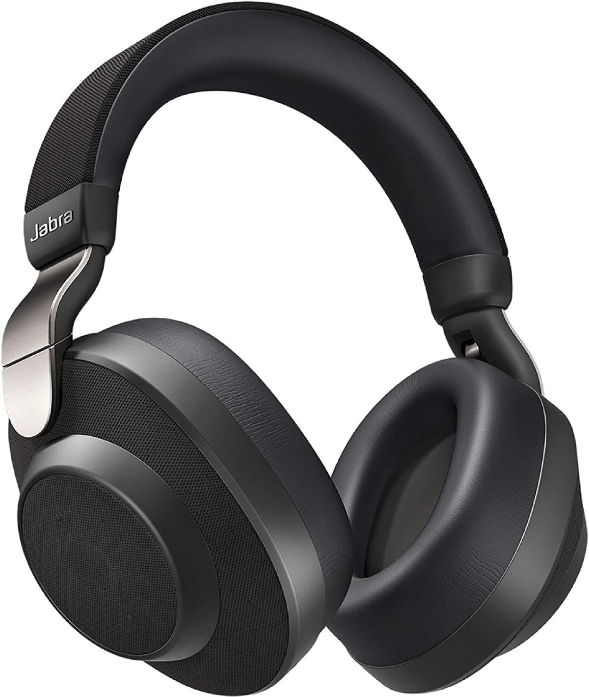 Block out the world with these Jabra Elite noise-cancelling headphones