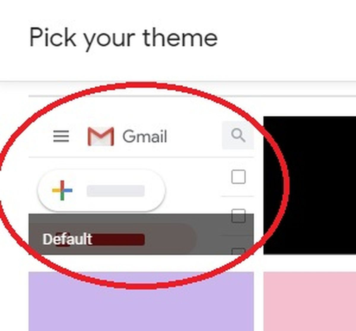 How to use Gmail: The best tips and tricks to conquer your inbox