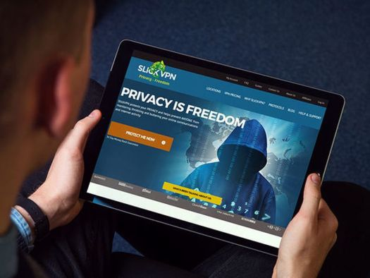 Surf the internet safely with Presidents Day deals on VPNs