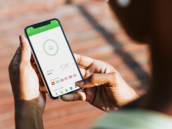Save over 70% on a Private Internet Access VPN subscription that works on 10 devices