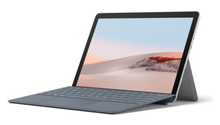 The Microsoft Surface Laptop 3 is still on sale, plus more cheap laptop deals this weekend