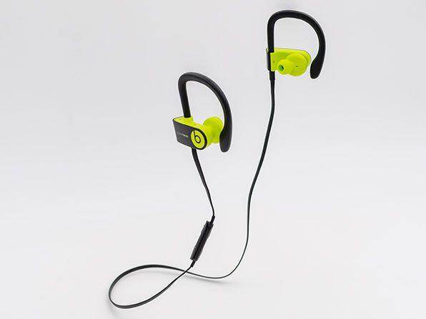 Snag a pair of refurbished Powerbeats3 headphones on sale