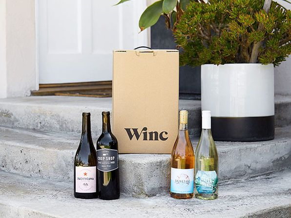 14 weekend wine deals: Bottles, decanters, and more