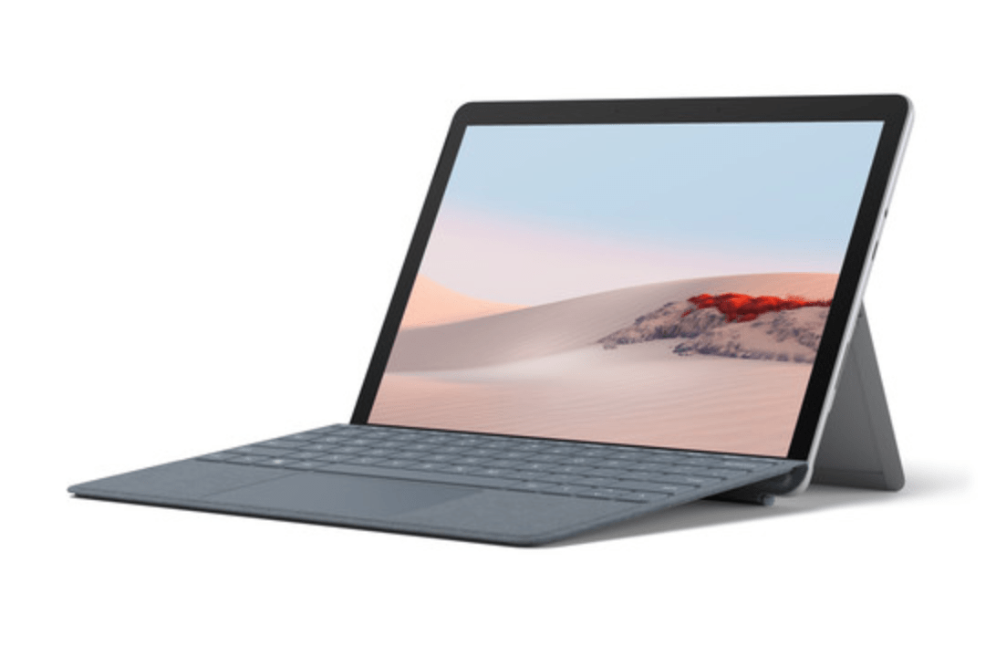 Save $400 on a Microsoft Surface Laptop 3, plus more cheap laptop deals this weekend