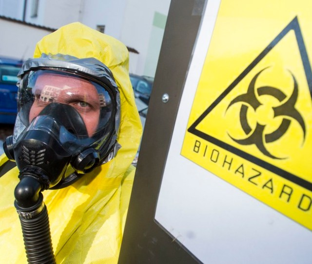 Public Health Experts Say Theyre Worried That New Cdc Quarantine Regulations Could Be Overused