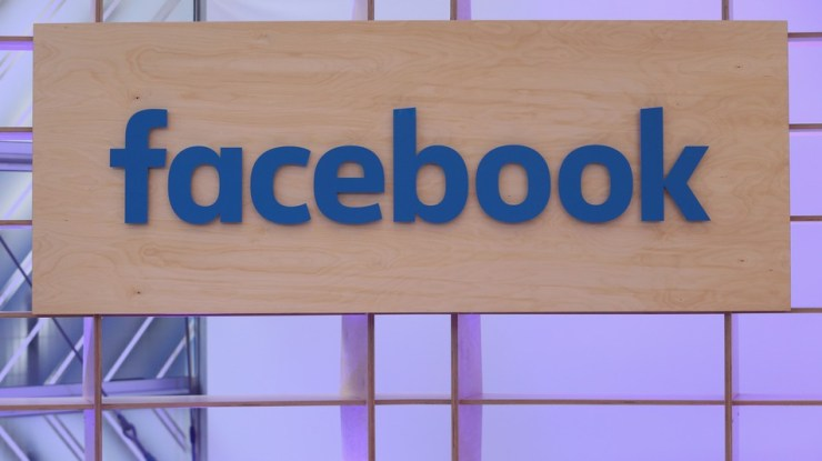 Facebook is losing two important executives.