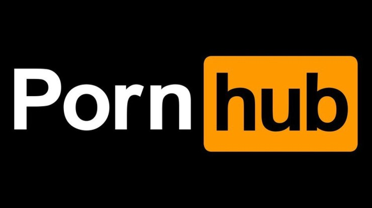 Every day is a holiday at Pornhub.