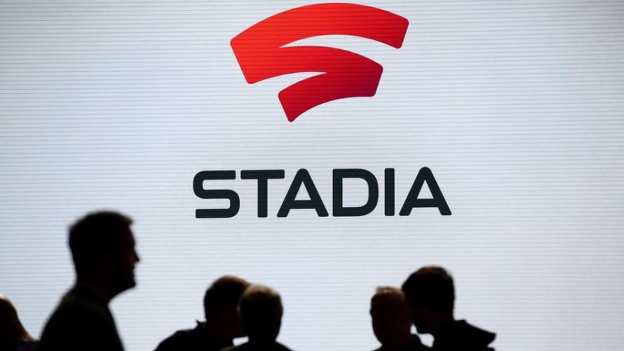 """Résultat de recherche d'images pour """"stadia"""""""