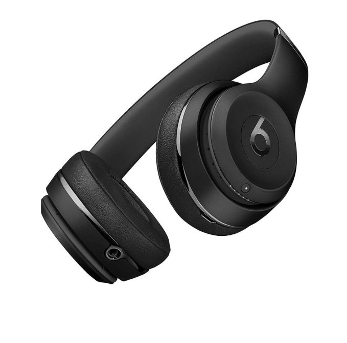 The Beats Solo3 wireless headphones are available for only £ 175 in a range of colors