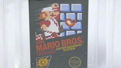 Super Mario Flash 2 Vendzor Games - Unblocked Games 66 Super