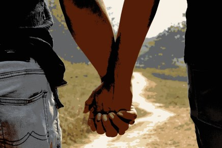12 Misconceptions About Homosexuality in Bangladesh
