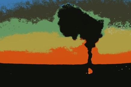 হুজুগে বনাম দূরদর্শী প্রতিবাদ