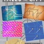 OQ_TalesoftheCity_rough2