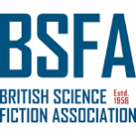 Brief Thoughts On This Year's BSFA Novel Shortlist