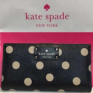 Cartera Kate Spade
