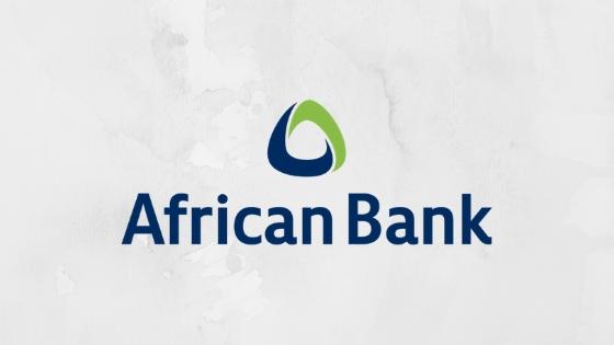 Loan Bank African Application