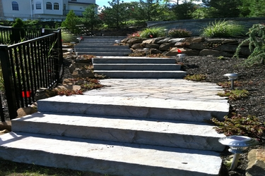 res_stairs_cover