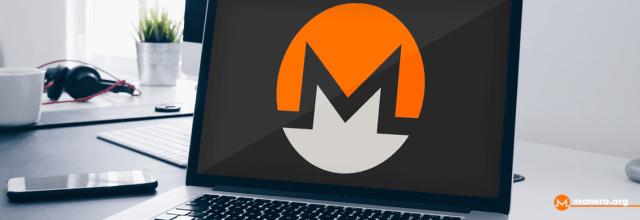 monero-org-1 Five ways to keep your Monero safe news