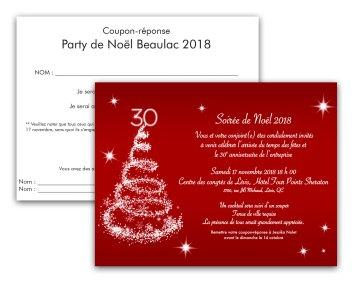 Beaulac-invitation