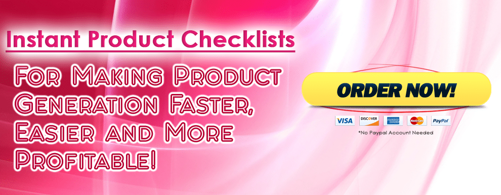 order-now-checklist-instant-product