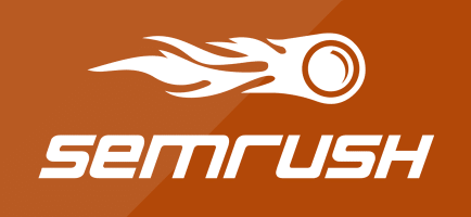 SemRush  – 30 Days Pro Plan For Free