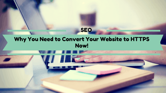 The Role of Content Marketing in SEO