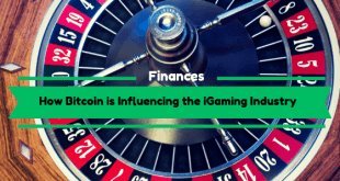 How Bitcoin is Influencing the iGaming Industry