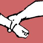 Wristgrab_2