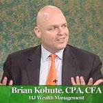 Brian Kohute