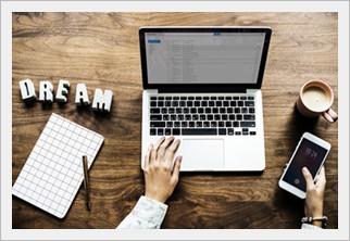 why blogs fail make money online