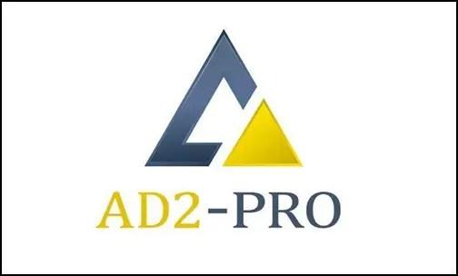 AD2-PRO
